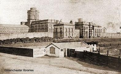 GORTON PRISON 1870_edited.jpg