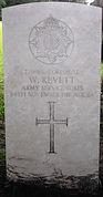 Corporal William Revett.jpg