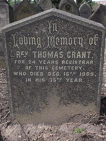 Rev Thomas Grant.JPG
