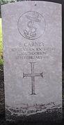 Ordinary Seaman Edward Carney.jpg