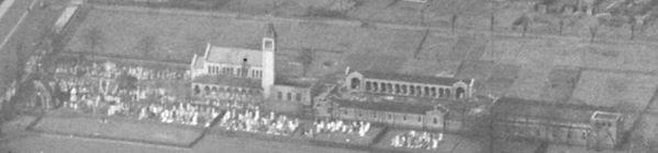 Manchester Crematorium 1952.JPG