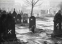 ardwick cemetery pic 2.jpg