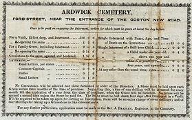 ardwick cemetery burial receipt.jpg