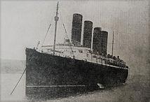 lusitania card 1a - Copy.jpg