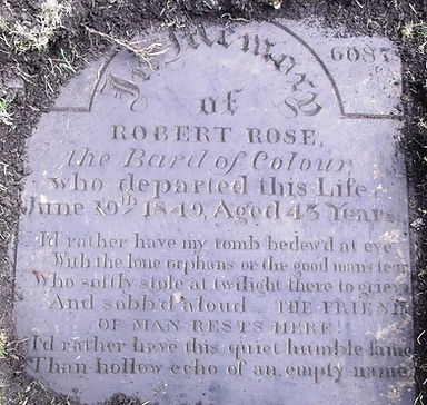Robert Rose.jpg