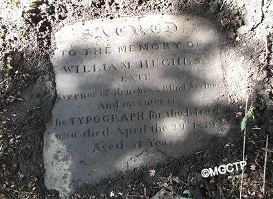 William%20Hughes%201808-1859_edited.jpg