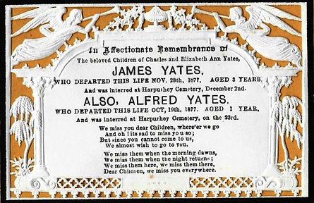 Yates Memorial Card.jpg