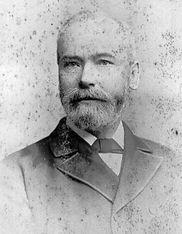 Thomas Grant (1835-1909).jpg