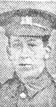 Pte George Hugh Willoughby Salt.JPG