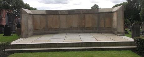 War Memorial St Joseph's Moston.jpg