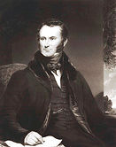 Mark Philips (1800-1873).jpg