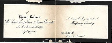 HENRY ROBSON 1875 HAPRUEHY CEMETERY.JPG