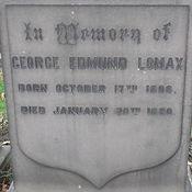 George Lomax 1.jpg
