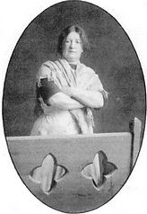 Nancy Cunningham (1) R.jpg