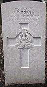Private Joseph Wimbush.jpg