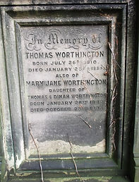 NC 3747 (Worthington Inscription).jpg