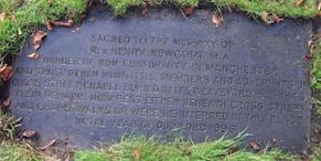 New Cross Street Chapel Cemetery.jpg