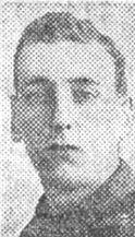 Gunner Albert Homer.JPG