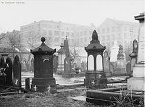 ardwick cemetery pic 1.jpg