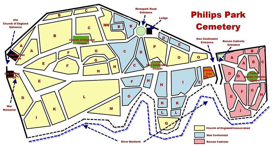 phillips park map.jpg