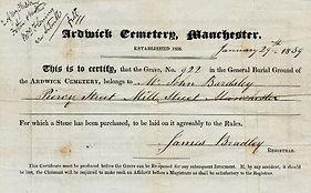 ardwick cemetery burial receipt 1.jpg