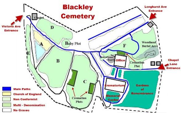 Blackley Cemetery.jpg