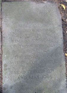 Workhouse Centre Stone.jpg