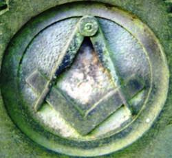 Square & Compass