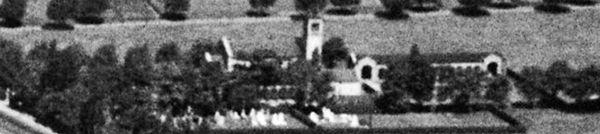 Manchester Crematorium 1933.JPG