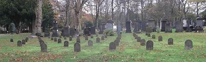 Coptic Orthodox Church Burials.jpg
