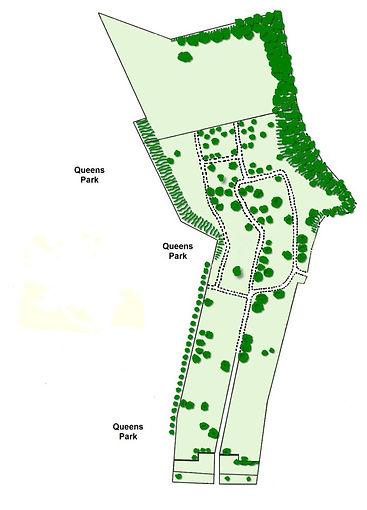 M.G.C. Tree Plan - Copy.jpg