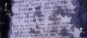 John Howarth.jpg