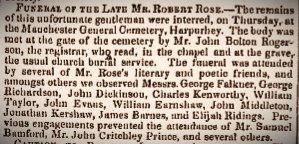 Robert Rose 23 June 1849_edited_edited.j