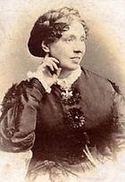 Emma Hardinge Britten (1823-1899).jpg