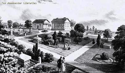 Ardwick Cemetery ca1836.jpg