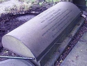Rev. William Faulkner(R).jpg