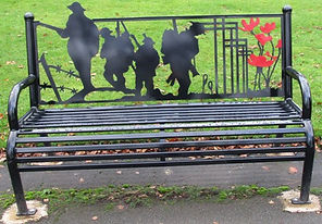 southern cemetery ww1 bench memorial.jpg