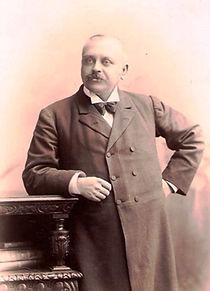 Henry Marsden (1842-1917).jpg