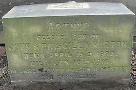 Arthur Horton .jpg