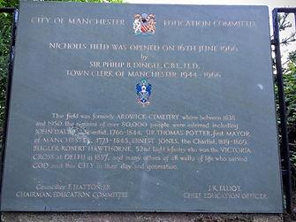 Ardwick Cemetery Plaque.jpg