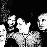 Foto op 25-02-2011 om 14.24.jpg
