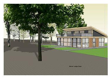 Wever Lodge ontwerp kopie.jpg