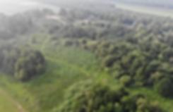 Schermafbeelding 2020-06-03 om 17.28.41.