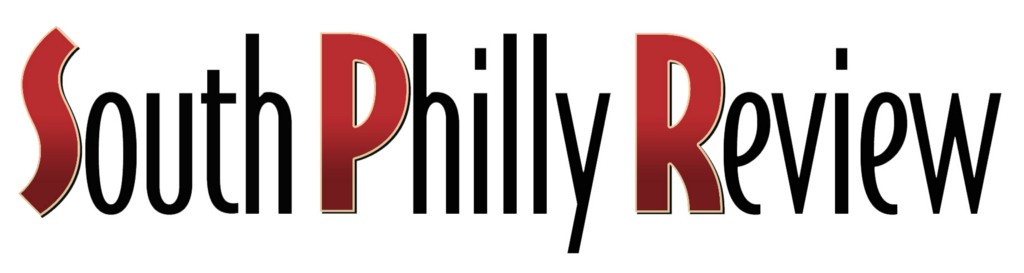 South Philly Review logo.jpeg