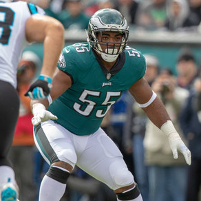 FOR BRANDON GRAHAM, THERE'S NO PLACE LIKE HOME
