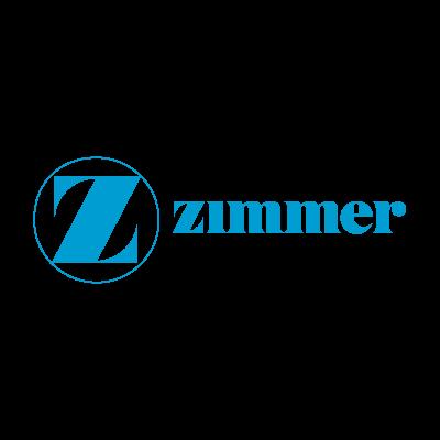 zimmer-vector-logo