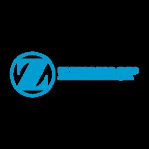zimmer-vector-logo.png
