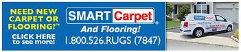 Smart Carpet logo.png