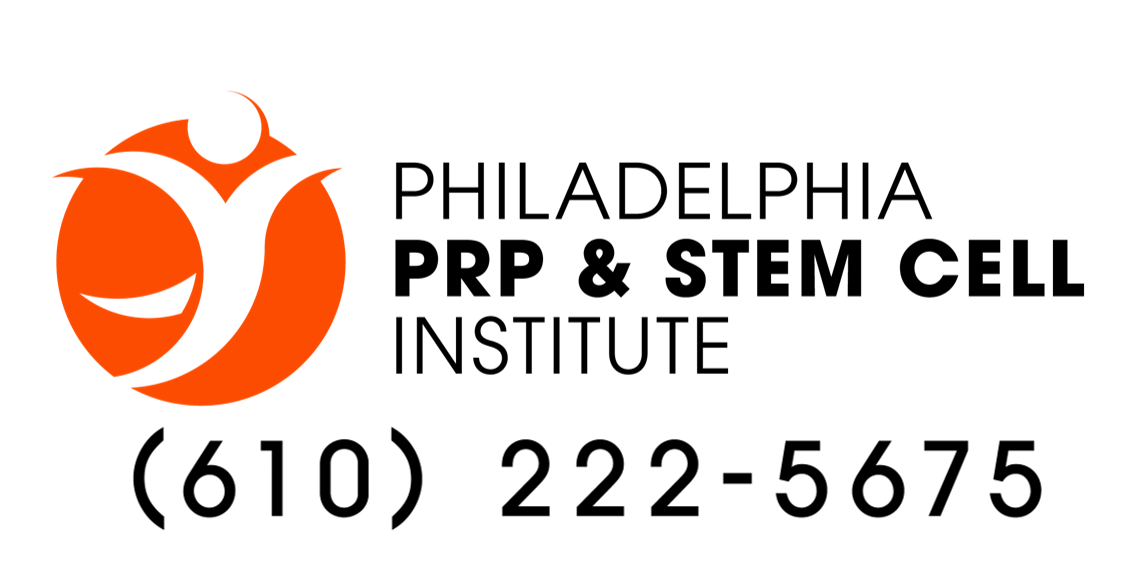 PRP & STEM with Number and White circle_