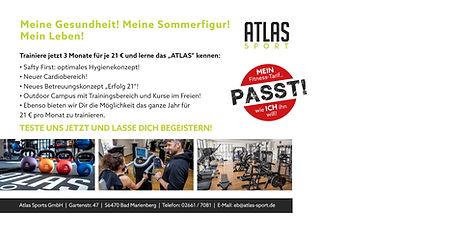 Postkarte 235x125mm - Sommer Kampagne14.jpg